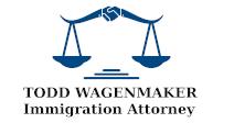 Religious Worker Visa - Todd Wagenmaker